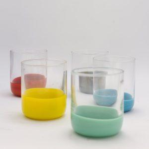 Bitossi Wasserglas SPOT