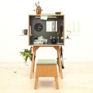 Ichiro Koloro Desk