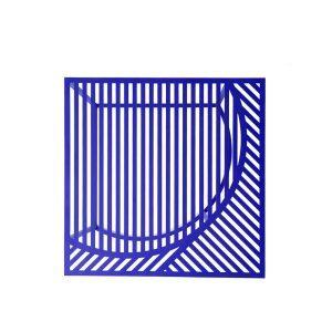 Petite Friture Tisch ISO-B quadratisch