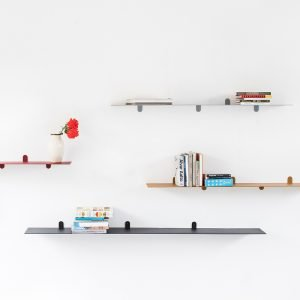 Muller van Severen SHELF No. 1