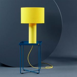 Tischlampe All Round von Victor Foxtrot