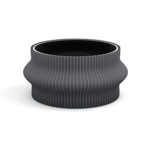 Cavity – Bowl von Recozy 3D Druck